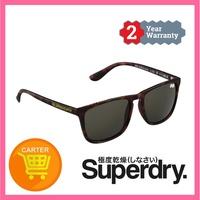 Superdry Sunglass SDS SHOCKWAVE 102 Size 55