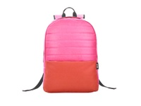 AGVA 15.6'' Two-Tone Backpack