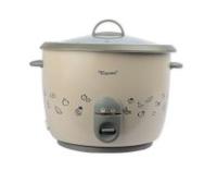Toyomi RCA 62 Rice Cooker 2.8L