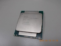 Intel Xeon E5-2620 V3 6Core 2.40GHz LGA2011 SR207 CPU 正式版