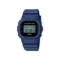[Casio] CASIO watch G-SHOCK G shock denim de color DW-5600DE-2JF Men s