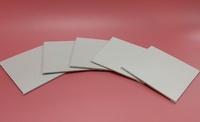 【五旬藝博士】空白 5入小畫板 畫布 DIY 美勞素材 創意發想 方形畫板 繪畫材