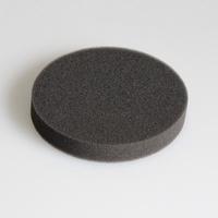 Dirt Devil VS8  mini 吸塵器  通用黑過濾棉