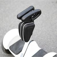 配件組【腿控包】 小米平衡車掛包 Ninebot 9號配件硬殼工具包充九號充電器包【BO】
