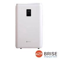 BRISE C600 抗過敏最有感的空氣清淨機 (C200可參考,旗艦機種再升級)