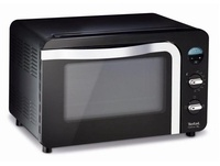 Tefal OF2818 Delice Oven 39L