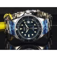 發票保固全新英威塔Invicta 18160 Pro Diver潛水機械錶NH35A機芯男士錶 非8926OB 8929