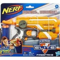 Nerf N Strike Elite Firestrike Blaster Gun ปืนเนิร์ฟ