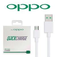 1m 盒裝 OPPO 原廠閃充傳輸線 VOOC Micro USB Cable DL118 閃充 數據線 快充 閃充線 充電線 電源供應線 R11 R11S R15 PRO R9 R9S Plus/TIS購物館