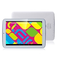 Allfine Fine9 Glory 4G LTE-FDD Tablet PC Quad Core 9.0 Inch Android 4.2 32GB GPS