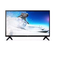 "​Philips 43PHT4002 43"" Slim LED TV"
