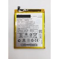 ASUS 華碩 ZC553KL X00DDA Z00DDA C11P1609 電池