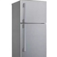 MIDEA MRD400 VANDELO 370L 2 DOOR FRIDGE