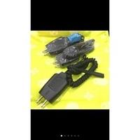 Braun百靈 刮鬍刀充電器 Type:5497、5690、492-5214