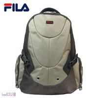 【FILA】時尚休閒筆電背包 FA-140