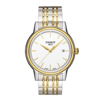 Original Watch Tissot tissot carson T0854102201100