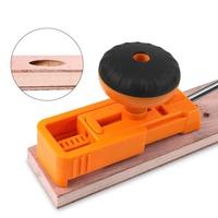 🍀斜孔定位器 木工開孔器 打孔定位器