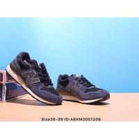 Original New Balance women's shoes sports shoes