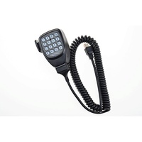 V71 MC-59 MC59適用KENWOOD手持麥克風 托咪 TM-V71A TM-271A TM-281A(有保固)
