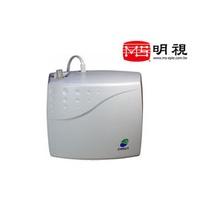 【排水器】CH-200 晴立冷氣排水器/大排水量