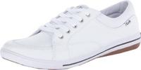 (Keds) Keds Women s Vollie LTT Sneaker-Vollie Ltt