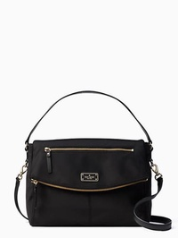 Kate Spade Blake Avenue Lyndon Style Shoulder Bag