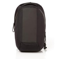 Samsonite RED Porris Backpack M (Black)