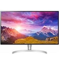 ↘LG 樂金 32UL950-W 32型 4K Nano IPS 液晶顯示器螢幕