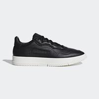 【小八】Adidas SC Premiere Super Court Black 黑白 BD7869