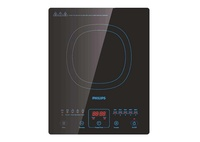 Philips 2100W Sensor Touch Induction Cooker HD4911