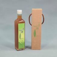 聖果生技  油甘果醋