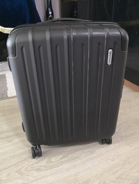 Eminent cabin luggage