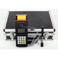 (里博LEEB) leeb140里氏硬度計便攜式/金屬硬度計/洛氏硬度計