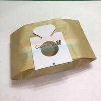 日立HITACHI吸塵器 集塵袋【CVP6】CV-2100 CV-PK8T CV-T41 CV-PK8T CV-4700