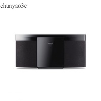 【Panasonic 國際牌】組合音響 無線藍芽傳輸 NFC連結 SC-HC29-K