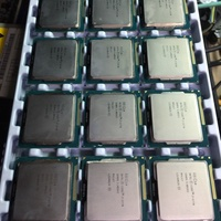 加班貓 intel i7 3770 cpu i7-3770 支持貼換