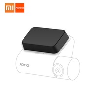 outlet Xiaomi GPS Module For XIAOMI 70mai Dash Cam Pro Smart Car 1944P HD Video Recording 140 FOV Ca
