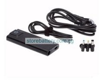 HP Pavilion 14 Laptop Adapter Charger In Singapore