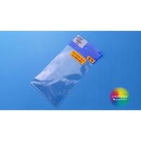 TIGRA系列 碼表 液晶 螢幕 保護貼 機車 儀表 適用車種 PGO 彪虎 TIGRA 透明