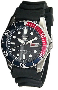 (SEIKO WATCH (Seiko Watch)) SEIKO watches self-winding Seiko 5 Five Sport SPORTS made in Japan SN...