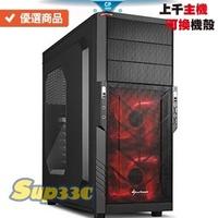 AMD R7 1800X海韻 PRIME SSR 650PD 650W 白 8G1 英雄聯盟 GTAV PUBG LOL
