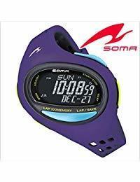 Seiko Soma watches [Seiko SOMA Watch] (Seiko SOMA Watch Seiko Soma Watches) Run One (RunONE) Unis...