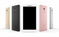 天堂M掛機神器 小米福利品Xiaomi 紅米 Note 4X 64GB 4G + 3G 福利品4,100mAh 電量