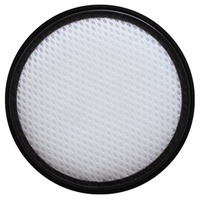 4Pcs Hepa Filters Replacement Hepa Filter For Proscenic P8 Neweer