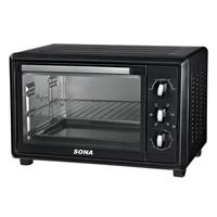 Sona SEO2220 Electric Oven