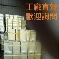 桂竹筍鐵桶20台斤(工廠直營,量大可議)