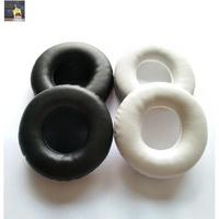 ☀熱賣現貨鐵三角ATH-ES7 00 ES10 ESW9 SJ55耳機套 JVC s500海綿套耳罩皮套