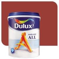 Dulux Ambiance All-30022