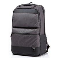 Samsonite Red Taeber Backpack (Grey)