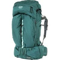 (索取)misuteriranchiredisugureisha 70L背包Mystery Ranch Women Glacier 70L Backpack Deep Emerald JETRAG Rakuten Ichiba Shop